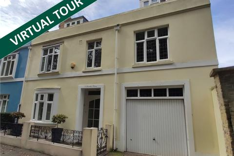 6 bedroom semi-detached house to rent - GLOUCESTER TERRACE, SOUTHSEA, PO5 4DT
