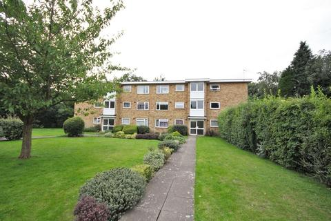 2 bedroom apartment to rent - Langbay Court, Coventry