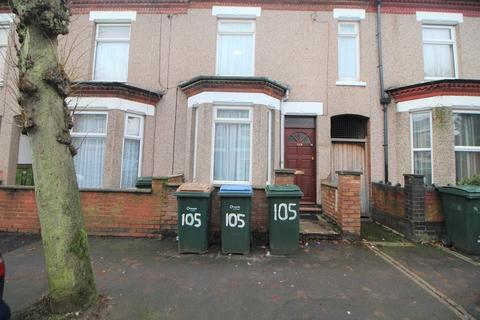 1 bedroom house share to rent - Room 1, Hugh Road , Lower Stoke, Coventry