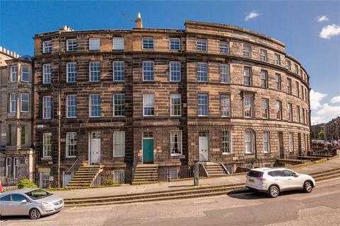 3 bedroom flat for sale - 14/5 Brandon Street, New Town, Edinburgh, EH3