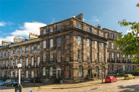 3 bedroom flat for sale - 20.3 Great Stuart Street, New Town, Edinburgh, EH3