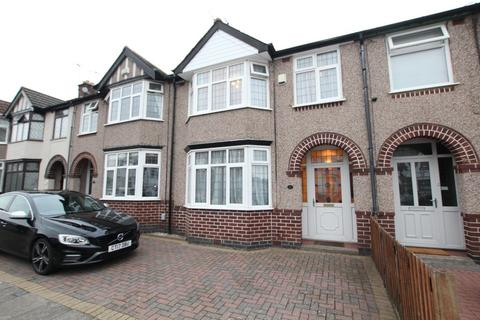 3 bedroom terraced house for sale - Lavender Avenue, Coventry