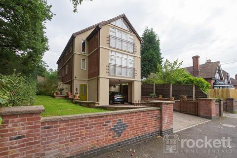 4 bedroom detached house to rent - Longton Road, Trentham