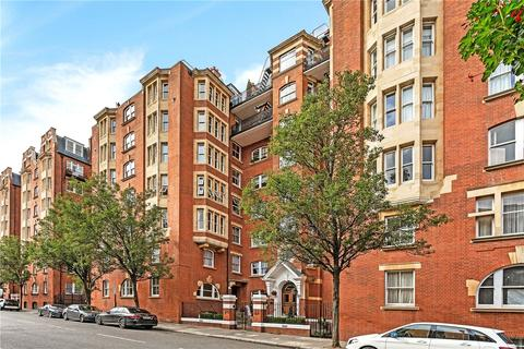 2 bedroom flat for sale - Moscow Road, London, W2