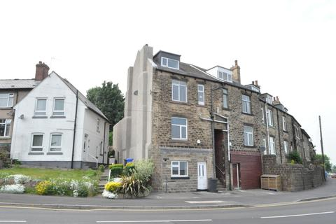 4 bedroom terraced house to rent - Heavygate Road