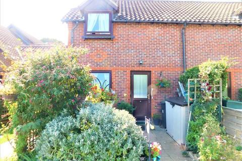 2 bedroom sheltered housing for sale - Old School Mews, Violet Hill Road