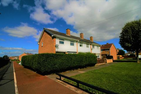 3 bedroom end of terrace house to rent - Bournemouth Avenue, Middlesbrough