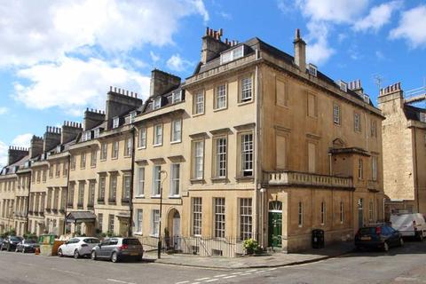 2 bedroom apartment for sale - Rivers Street, Bath