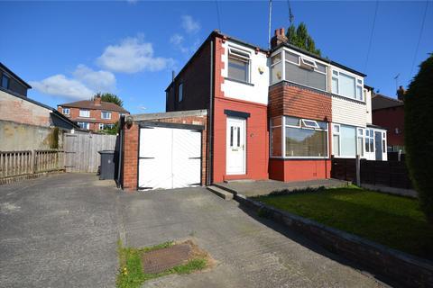 3 bedroom semi-detached house for sale - Allenby Road, Leeds, West Yorkshire