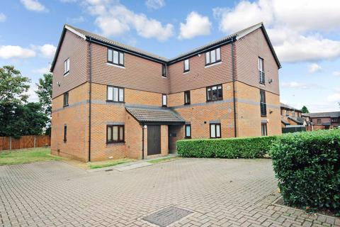 1 bedroom apartment to rent - Woodfall Drive
