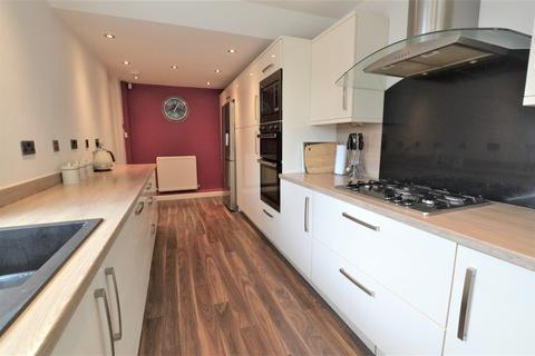 4 bedroom semi-detached house for sale - Vicarage Close, Sunderland, Tyne and Wear