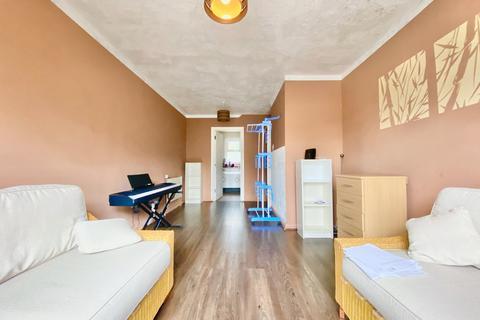 1 bedroom flat for sale - Stonebridge Road, London