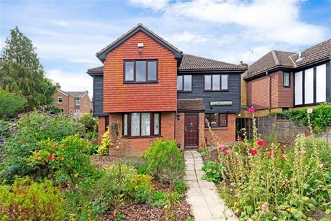 4 bedroom property for sale - Stonewall Park Road, Langton Green, Tunbridge Wells