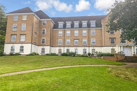1 bedroom apartment for sale - Gynsills Hall, Glenfield, Leicester, LE3
