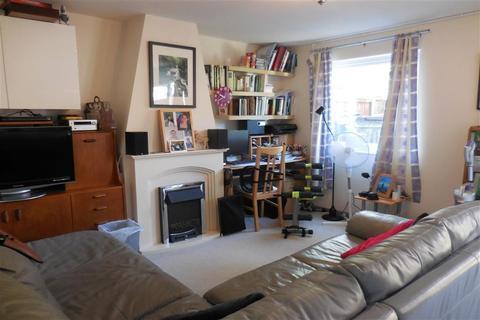 3 bedroom end of terrace house for sale - Honfleur Road, Sandwich, Kent