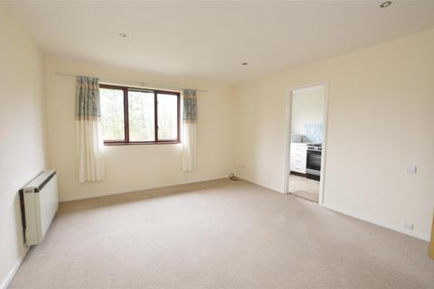 2 bedroom apartment to rent - Allder Close, ABINGDON, Oxfordshire, OX14