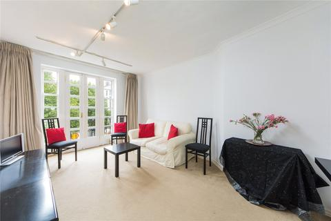 1 bedroom apartment for sale - Ebury Street, Belgravia, London, SW1W