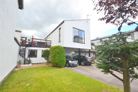 3 bedroom semi-detached house for sale - Deganwy Beach, Deganwy, Conwy, LL31