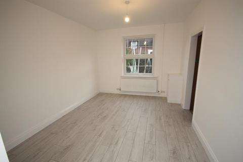 3 bedroom terraced house to rent - Erconwald Street, East Acton, London, W12 0BP