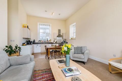 2 bedroom apartment for sale - Arthur Milton Street, Ashley Down