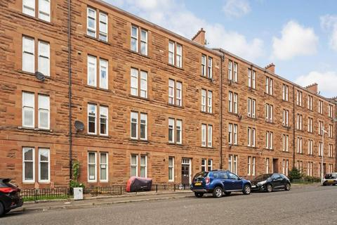 1 bedroom flat for sale - Budhill Avenue, Springboig, G32 0PH