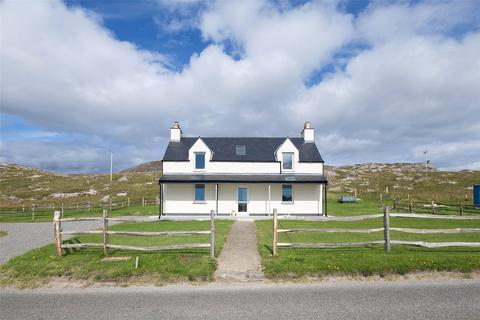 2 bedroom detached house for sale - 1 Luskentyre, Isle of Harris, Eilean Siar, HS3