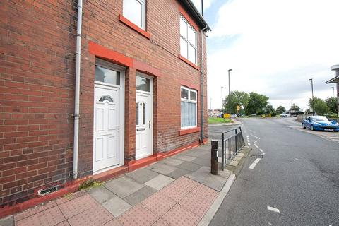 2 bedroom apartment for sale - Norham Road, North Shields, NE29