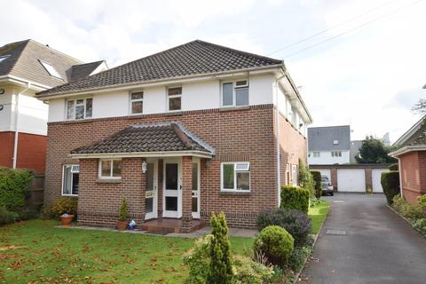 2 bedroom flat to rent - Flaghead Road, Canford Cliffs, Poole