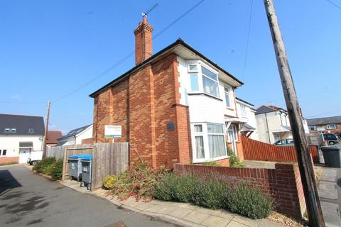 5 bedroom house for sale - Ensbury Avenue, Bournemouth,