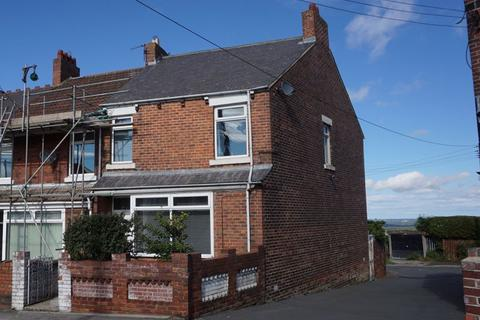 4 bedroom character property - Findon Hill, Sacriston, DH7