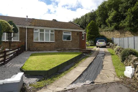 2 bedroom semi-detached house for sale - Frensham Drive, Bradford, BD7