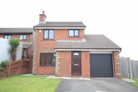 3 bedroom detached house for sale - REDFEARN WOOD, Norden, Rochdale OL12 7GA