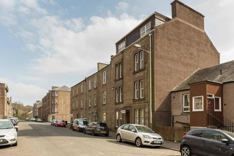 1 bedroom flat to rent - Cleghorn Street, , Dundee, DD2 2NQ