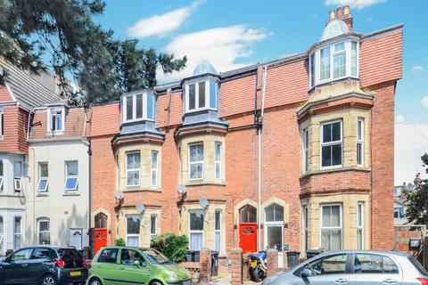 1 bedroom flat for sale - 25 The Crescent, Bournemouth,