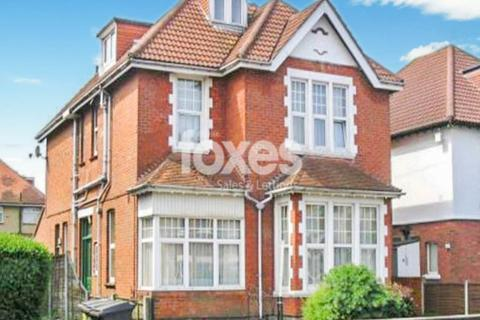 1 bedroom flat for sale - 24 Talbot Road, Winton, Bournemouth