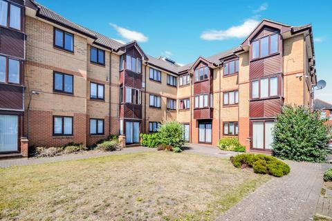 1 bedroom flat for sale - St Clements Court, 65 Cleveland Road, Springbourne