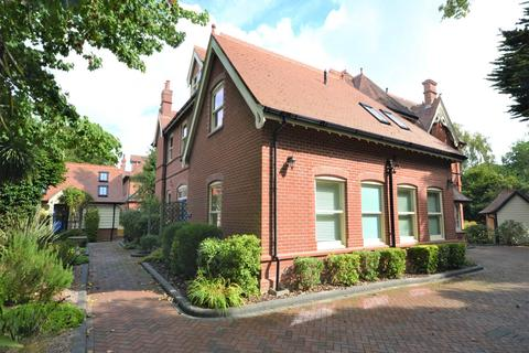 3 bedroom coach house for sale - Montrose Lodge , 5 Marlborough Road, Bournemouth