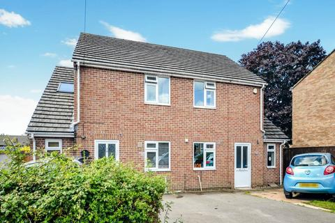 3 bedroom house for sale - Stanfield Close, Poole, Dorset