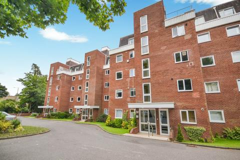 2 bedroom flat for sale - Wheaton Grange, 16 Branksome Wood Road, Bournemouth