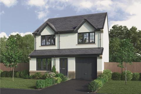 3 bedroom detached house for sale - Plot 255, Larkin at Spring Wood Park, Leeds Road LS16