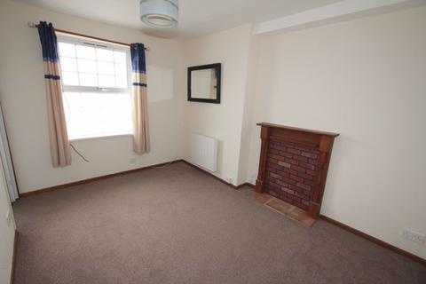 1 bedroom flat to rent - Marston Road, Stafford, Staffordshire, ST16 3BT