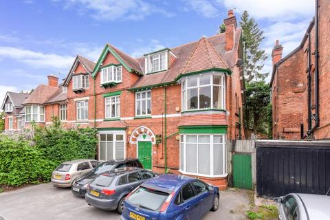 1 bedroom flat for sale - Yardley Wood Road, Birmingham, B13 - One bed first floor flat