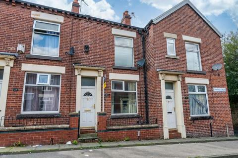 2 bedroom terraced house for sale - Elmwood Grove, Bolton