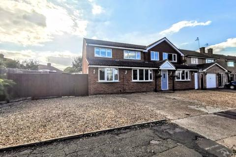 4 bedroom detached house for sale - Aylesbury