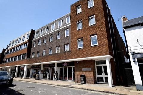 1 bedroom apartment for sale - Rycote Place, Aylesbury