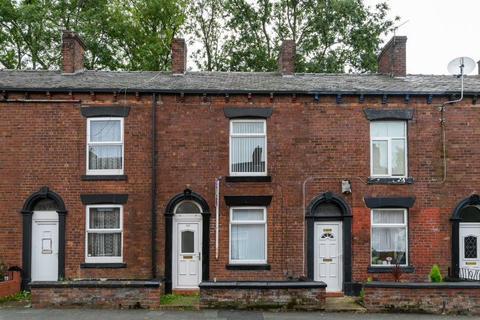 4 bedroom flat for sale - Coalshaw Green Road,Oldham