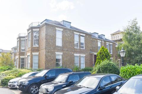 3 bedroom apartment for sale - Princess Park Manor, Royal Drive, London