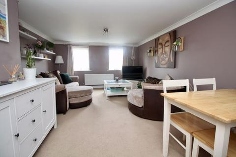 2 bedroom apartment for sale - Two-Double Bedroom Apartment in Bastins Close, Park Gate