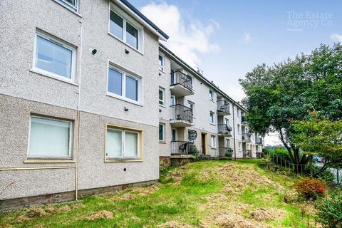 2 bedroom apartment for sale - Carnegie Hill, East Kilbride, Glasgow