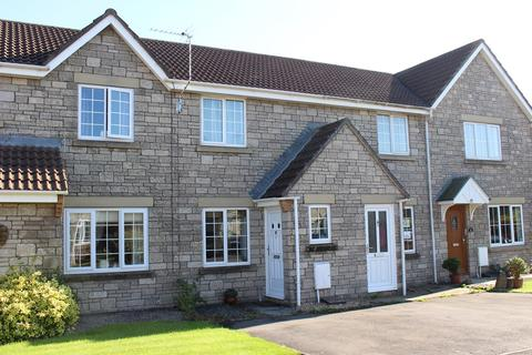 2 bedroom terraced house for sale - Caer Ty Clwyd, Llantwit Major, CF61